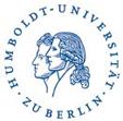 Logo_HU_bwmale