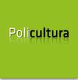 polikulturaDuze