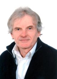 Aleksandrowicz