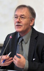 I.-Krzeminski